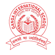 Ganga International School