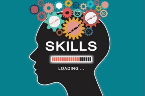 important skills